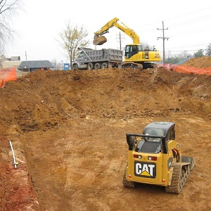 http://www.weaverco.com/wp-content/uploads/2017/02/excavating.jpg