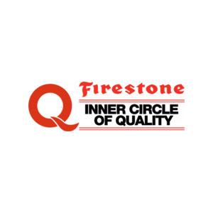http://www.weaverco.com/wp-content/uploads/2017/02/firestone_CircleofQuality-300x300.jpg